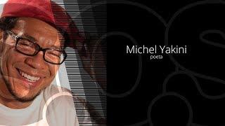 Poesias de Michel Yakini