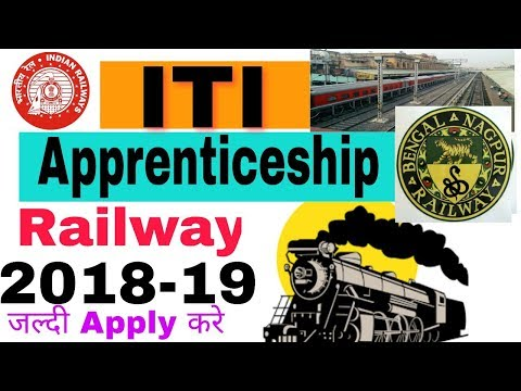 Repeat How to Find, Have you Got Apprenticeship offer or Not