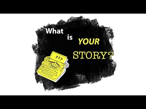 The Essentials of Scriptwriting