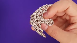 2016 [Micromagnets.com ]Zen Mıknatıslar tarafından 2.5 mm MicroMagnets geçişin