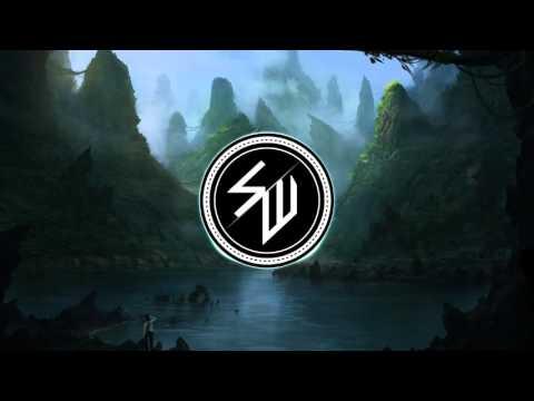 Evvy - Tidal Wave (Sound Remedy Remix)