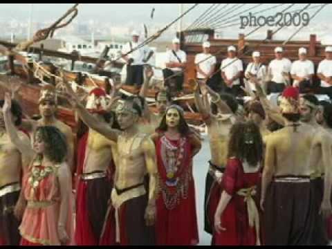Tartous City , The Capital Of Phoenician 1