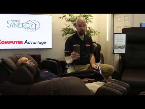 Positive Posture Massage Chair Activity Chairs For Babies Brio By Youtube