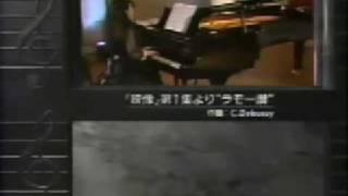 音楽の正体 #17 (2/3) キース・リチャーズ魔性の左手 〜偶成和音とは何か〜