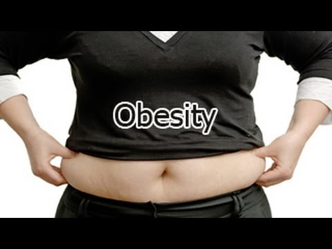Ayurvedic Care for Obesity, Weight gain, Overweight By Dr Charak - Part 1