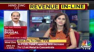 Rajat Bose : Sell Escorts, Bharat Electronics | Halftime Report