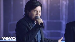 Bruno e Marrone ft Chitãozinho e Xororó