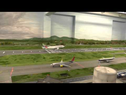 ho Scale Planes ho Scale Planes Miwula