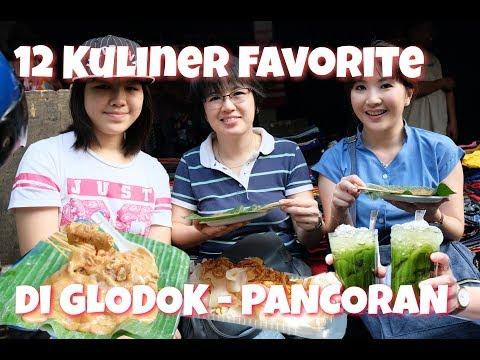 where-to-eat-in-glodok,-pancoran?-12-kuliner-maknyus-petak-sembilan---vlog-myfunfoodiary