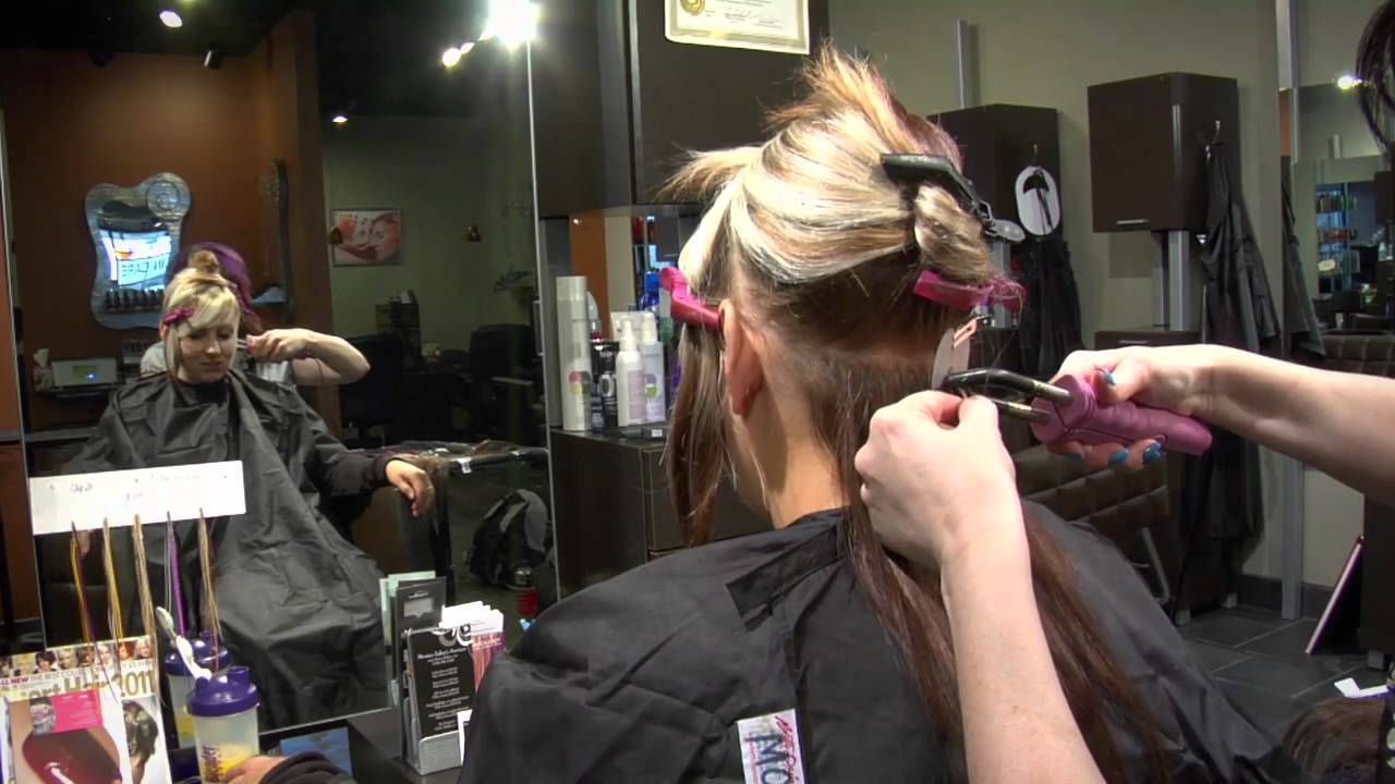Socap Hair Extensions Youtube