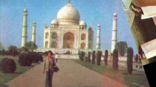 """KANDA DAN DINDA"" (Chanda Oh Chanda) - Sarena Hashim & DJ Dave (1975) Mp3"
