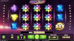 Hack Online Casino for maximum payout