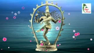 Barathanatyam Songs - Padam-Saramathi_Vishwashanthi_Guru.V.Krishnamoorthi