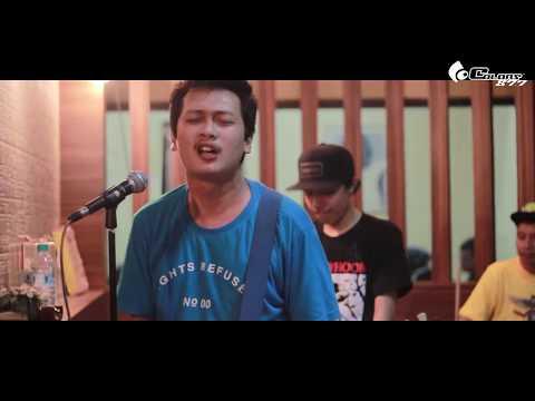 [IOS Live] Pig Face Joe - Behind The Scene