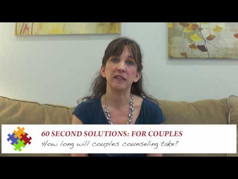 Orenstein Solutions - Marriage Counseling in Cary, Raleigh, NC