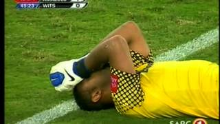 absa psl 2011 2012 amazulu 2 vs bidvest wits 0