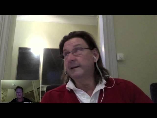 Chrilles tips inför V75 på Momarken 22/3