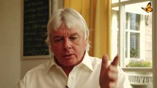 David_Icke_Interview_deutsch_2012 Loslösung vom Reptilien - Holo - Programm