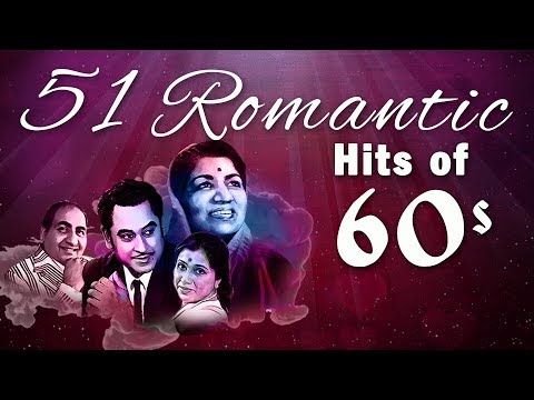 51-romantic-hits-of-60's---bollywood-romantic-songs-|-hindi-love-songs-[hd]