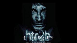 Htr2b : Dönüşüm | Tek Parça HD | Korku Filmi
