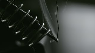 Eurydice - 6S -FPV-DRONES-AERIAL CINEMATOGRAPHY