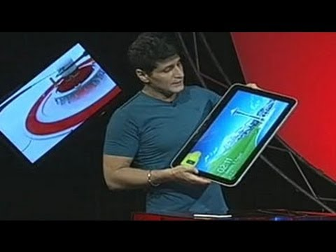 Image Result For Largest Tablet Available