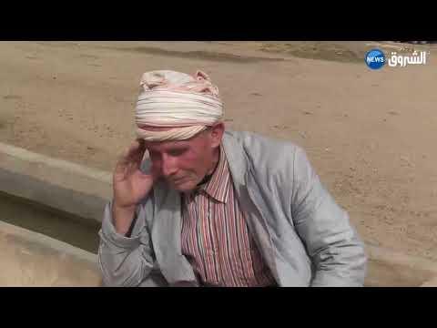 أم البواقي الشروق نيوز تزور ابن الشهيد الذي أهين من طرف رئيس دائرة سوق نعمان thumbnail