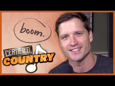 Download Youtube: Walker Hayes: Insanely Talented Not-So Newcomer About to Take Country by Storm | Certified Country
