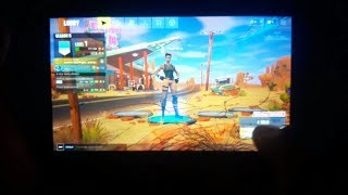 How To Play FortNite On Incompatible Device! On Android! No Root! (PATCHED!)