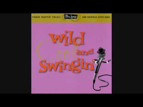 Louis Prima & Keely Smith - That Old Black Magic