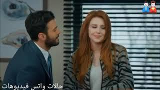 محمد حماقي انا راسمك في خيالي 2019