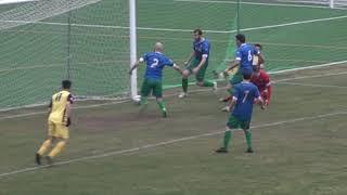 Serie D Seravezza-S.Donato Tavanelle 1-1