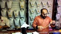 danat al khaleeej jewellery ajman new BR.2.mp4