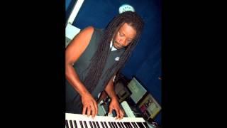 MIDNIGHT RIDERS - IWAN - AFRICAN TRIBE RIDDIM -(CASHFLOW RECORDS)