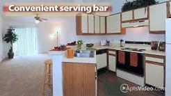 Marsh Oaks Apartments in Atlantic Beach, FL - ForRent.com