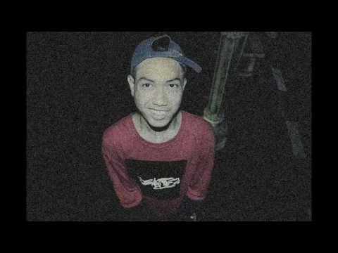 NGANCHUK Crew - KONCOKU GATHEL (Audio Official)
