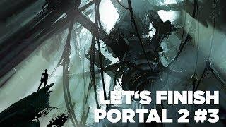dohrajte-s-nami-portal-2-3
