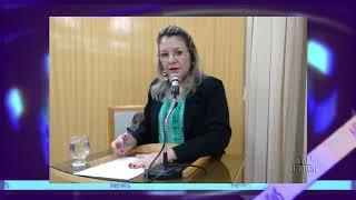 Jaguar News Licitação para transmissão das Sessões da Câmara via rádio difusão de Limoeiro do Norte