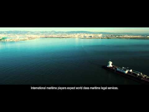 Joseph & Partners, Maritime Lawyers In Malaysia