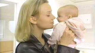 Jack And Sarah Trailer 1995