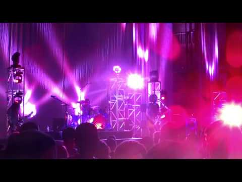 ALICE IN CHAINS LIVE 2016 NYC. LAST OF MY KIND mp3