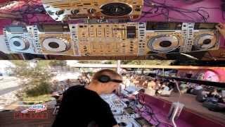 Europa2 MixLab 004 DJ EKG