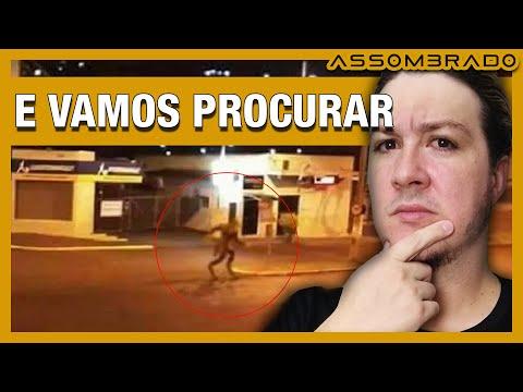 UM ÔNIBUS ESTRANHO COM CRIANÇAS DENTRO PAROU PARA PEDIR INFORMAÇÕES AO CASAL. SERIAM DE SETEALÉM? from YouTube · Duration:  1 hour 15 minutes 32 seconds
