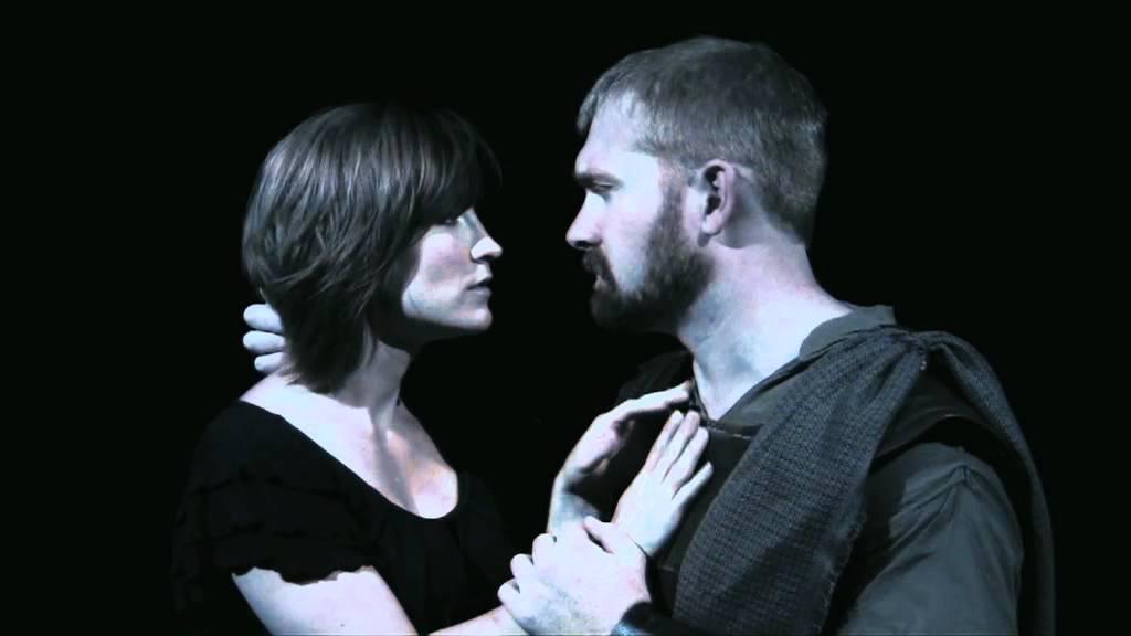 macbeth act scene analysis essay no fear shakespeare  macbeth act 1 scene 5 analysis essay