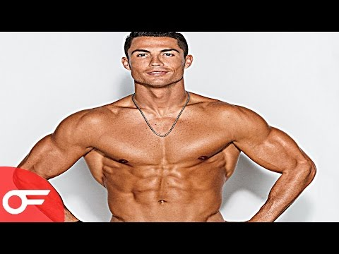 ronaldo body transformation Ronaldo, for everything great he brought to the game, was often an overarching personality on the pitch, at times even given tactical independence just so he can work with an uncluttered mind.