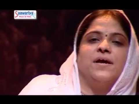 Ye Santo ka Prem Nagar Hai *Latest Devotional Song 2014* By Sadhvi Purnima Ji