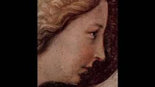 Guillaume de Machaut - Fine Amour