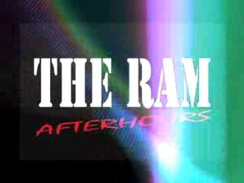 ram logo waves MPEG 4 300Kbps