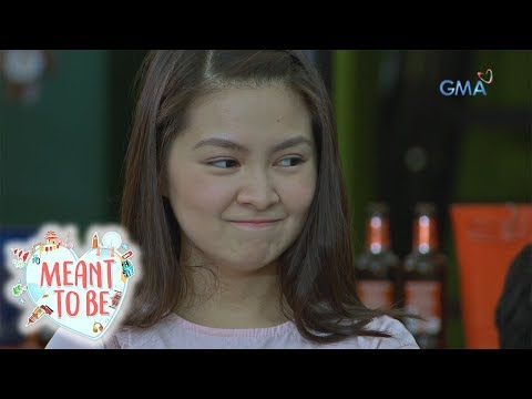 Meant to Be: Full Episode 101