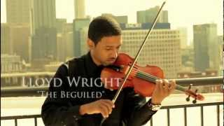 """The Beguiled """"The Violinist"""""""
